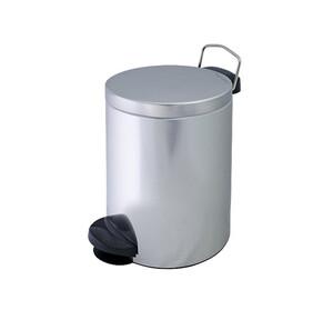Kosze Na śmieci Do łazienki Kosz łazienkowy Zack Sklep
